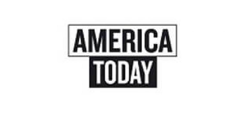 America Today Black Friday