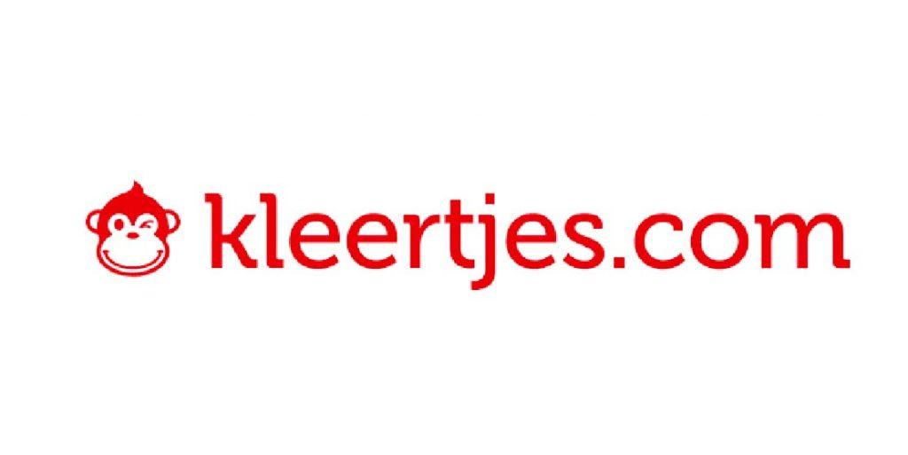 Kleertjes.com Black Friday