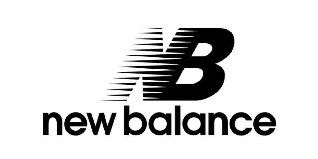 New Balance Black Friday
