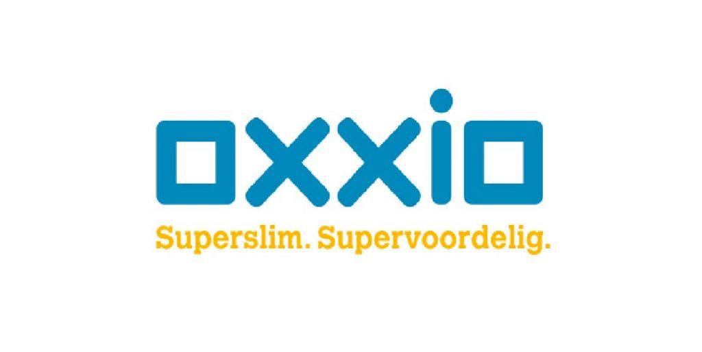 Oxxio Black Friday