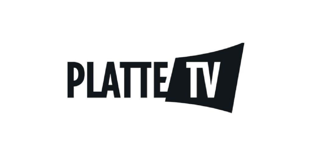 Platte TV Black Friday