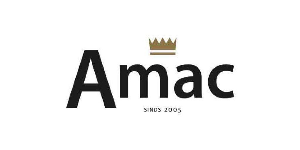 Amac Black Friday