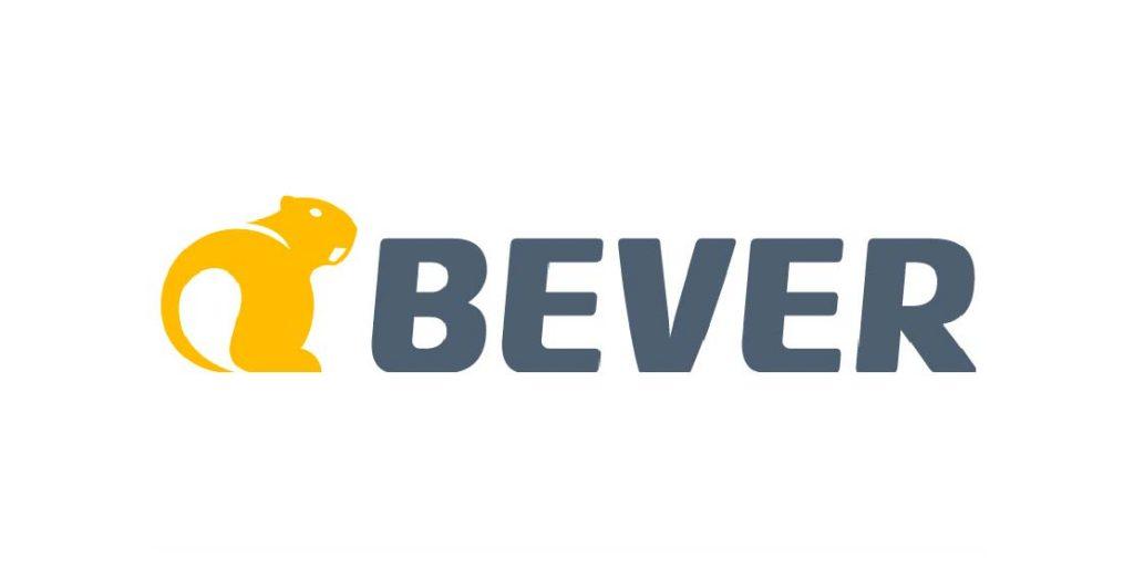 Bever Black Friday
