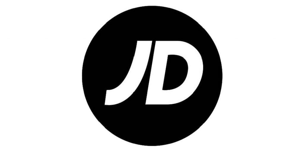 JD sport Black Friday