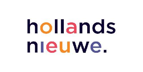 Hollands Nieuwe Black Friday