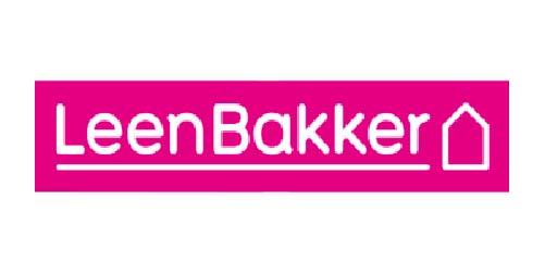 Leen Bakker Black Friday