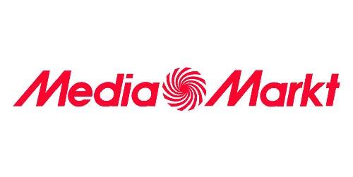 MediaMarkt Black Friday