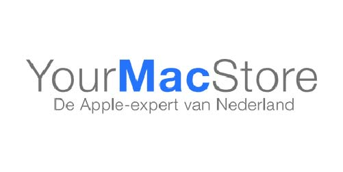 YourMacStore Black Friday