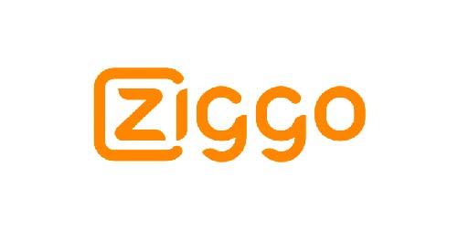 Ziggo Black Friday