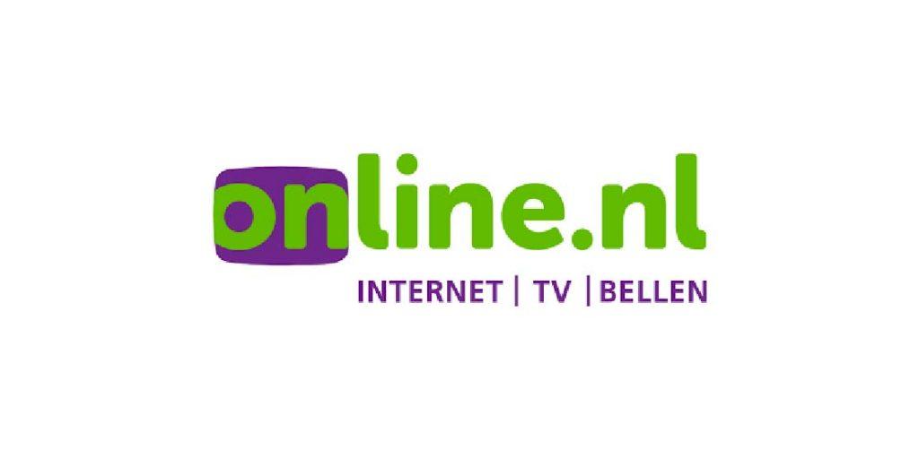 Online.nl Black Friday