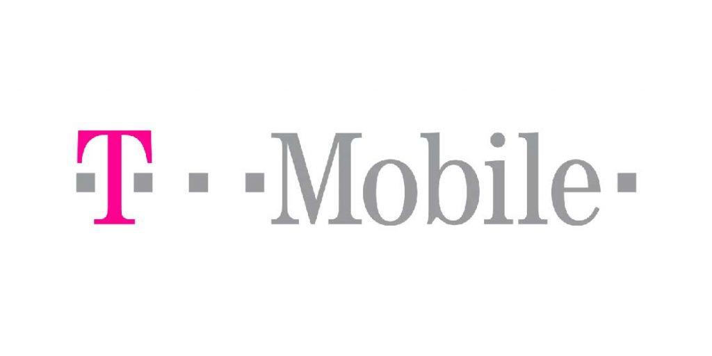 T-mobile Black Friday
