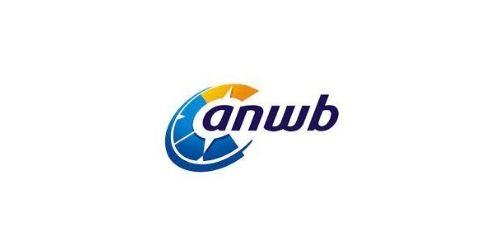 ANWB Black Friday