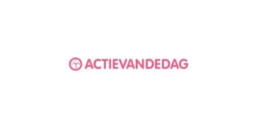 Actievandedag.nl Black Friday