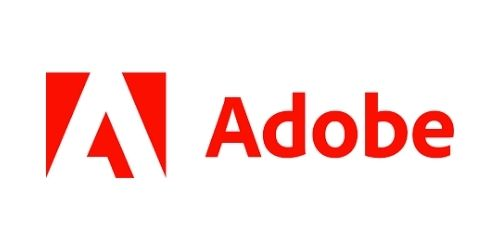 Adobe Black Friday