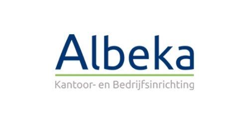 Albeka Black Friday
