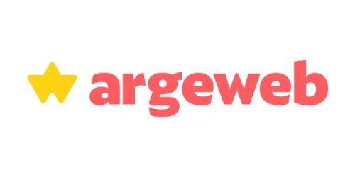 Argeweb Black Friday