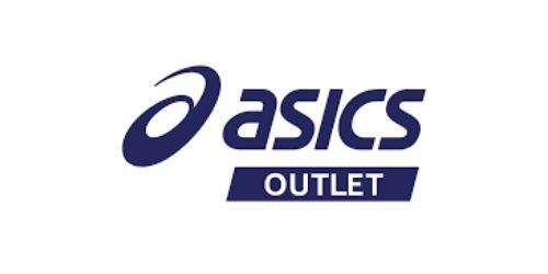 Asics outlet Black Friday