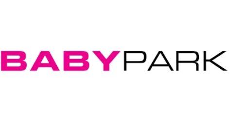 Babypark Black Friday