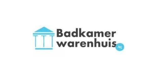 Badkamerwarenhuis Black Friday