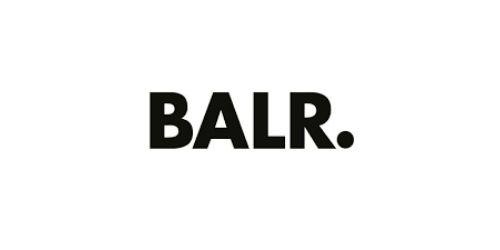 Balr. Black Friday