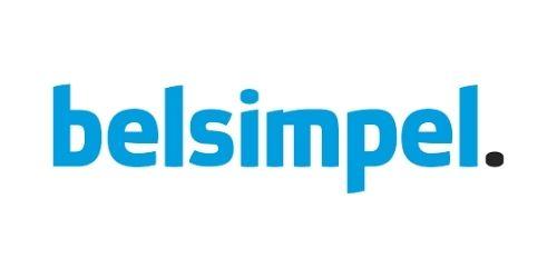 Belsimpel Black Friday