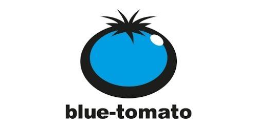 Blue Tomato Black Friday