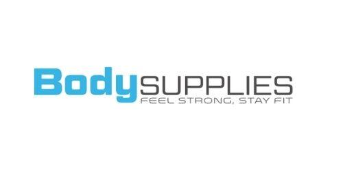 Body Supplies Black Friday