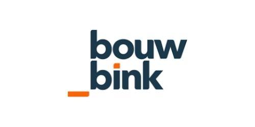 Bouwbink Black Friday