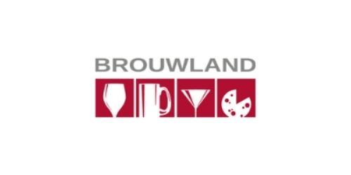 Brouwland Black Friday