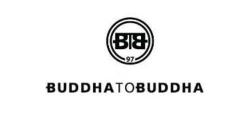 Buddha to Buddha Black Friday