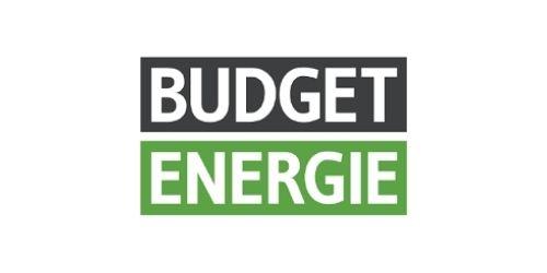 Budget Energie Black Friday