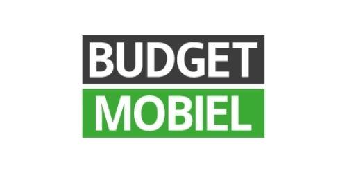 Budget Mobiel Black Friday