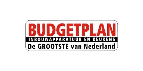 Budgetplan Black Friday
