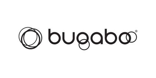 Bugaboo Black Friday