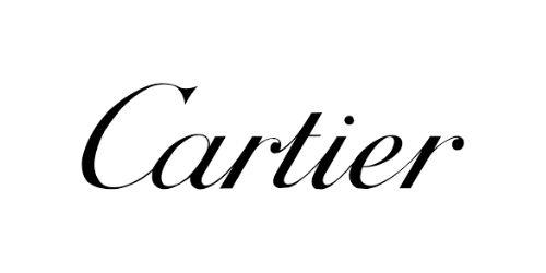 Cartier Black Friday