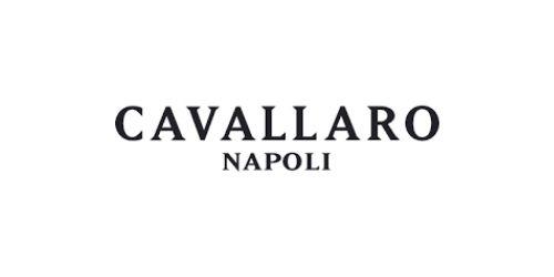 Cavallaro Napoli Black Friday