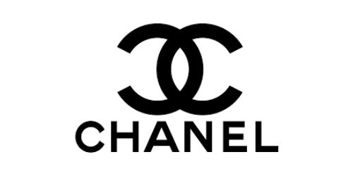 Chanel Black Friday