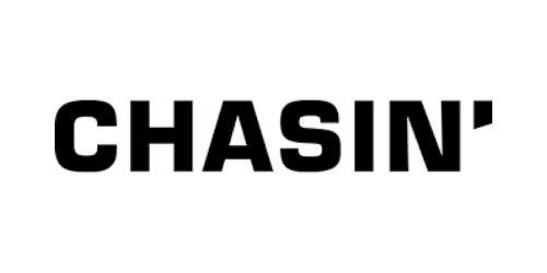 Chasin Black Friday