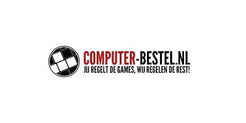 Computer-Bestel.nl Black Friday