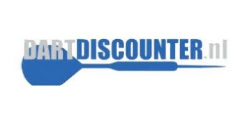Dartdiscounter Black Friday