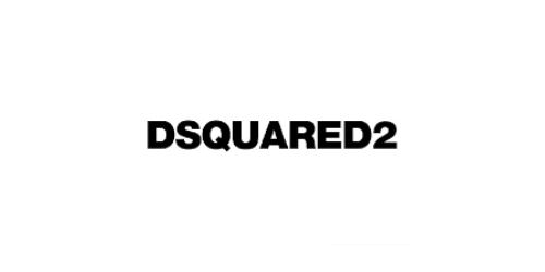 Dsquared2 Black Friday