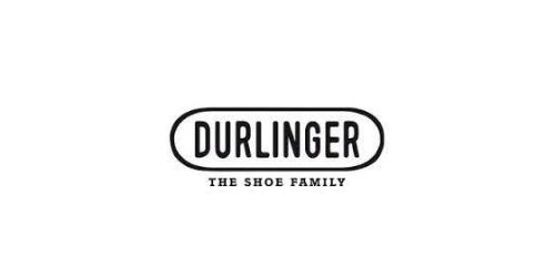 Durlinger schoenen Black Friday