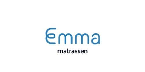 Emma Matrassen Black Friday