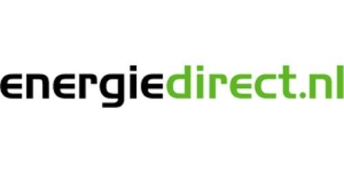 Energiedirect Black Friday