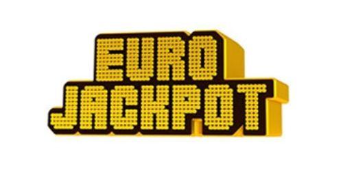 Eurojackpot Black Friday