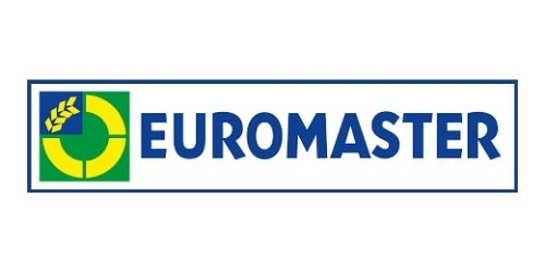 Euromaster Black Friday