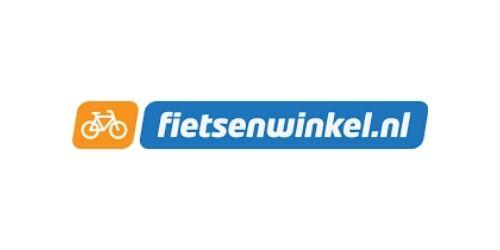 Fietsenwinkel.nl Black Friday
