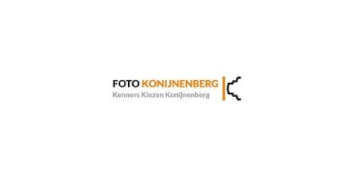 Foto Konijnenberg Black Friday