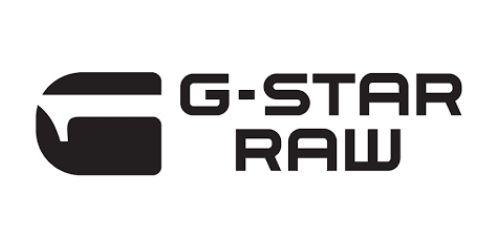 G-Star Black Friday