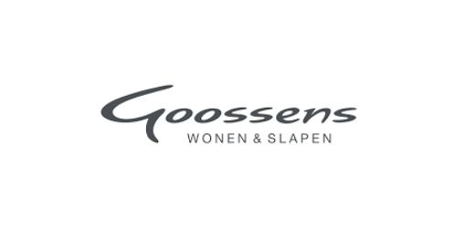 Goossens Black Friday